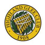 Highland Glee Club