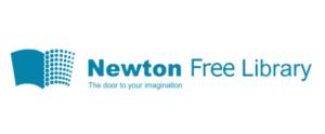 Logos 500px (10)-newtonlib