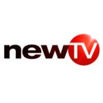 Logos 500px (4)-newtv