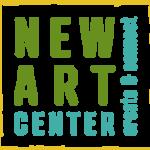 newart-logo_2020_PNG_color_med-res