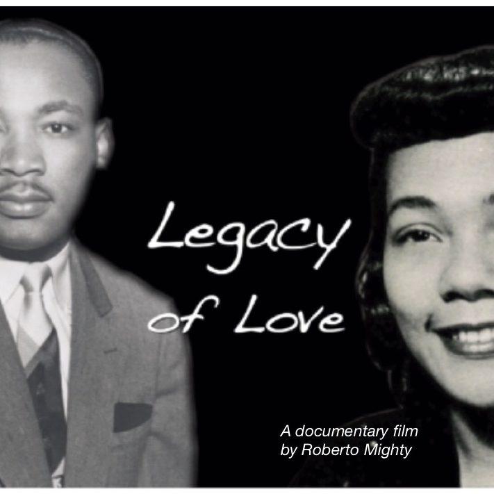 02-04_Program_Legacy-of-Love_Film_Poster_Roberto-Mighty