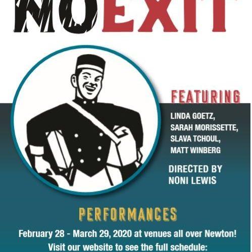NoExit_newtonnomadictheater