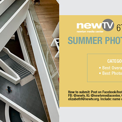 SummerPhotoContest2020_web