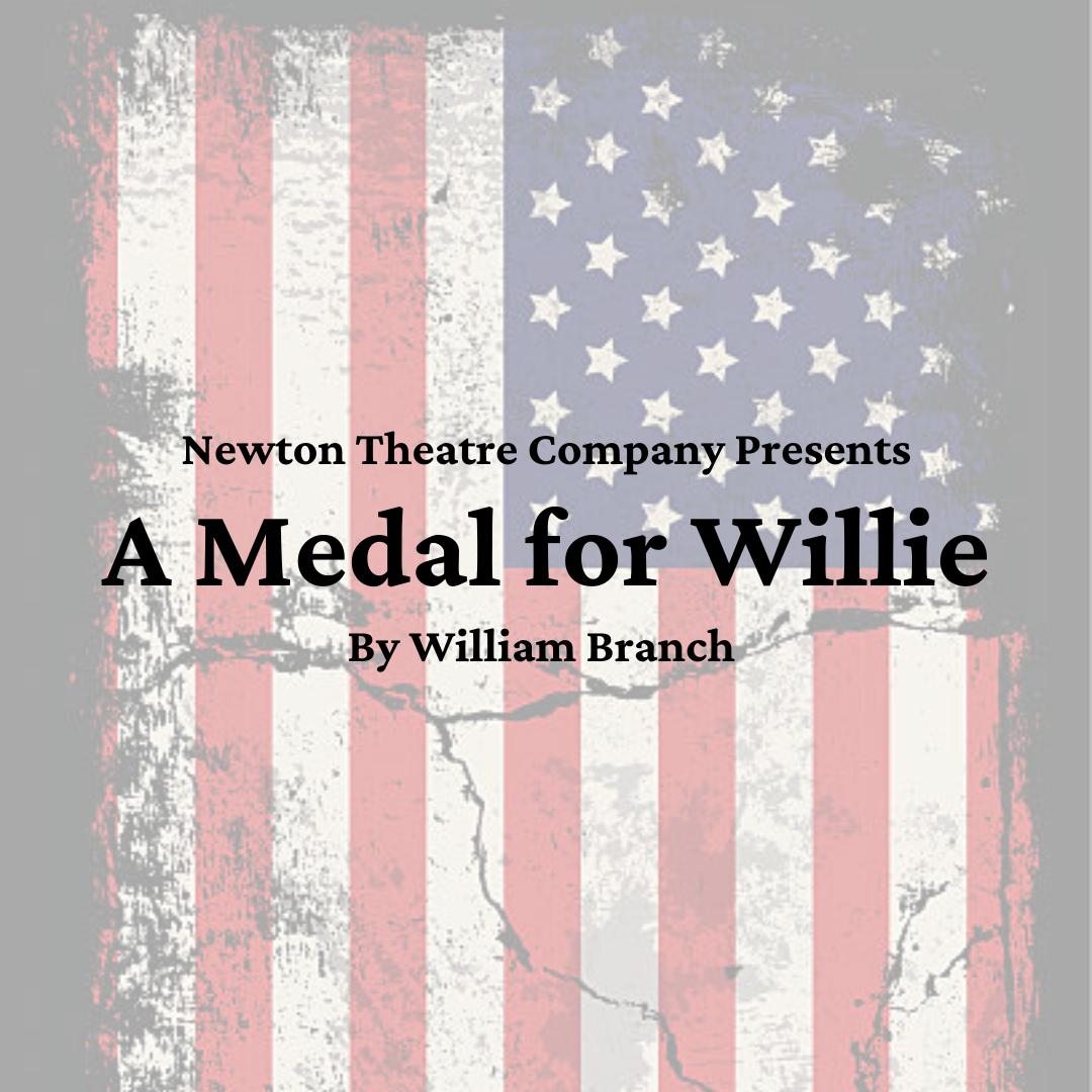 medal-for-willie-final_orig