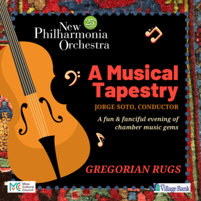 newphil_Musical Tapestry_Square