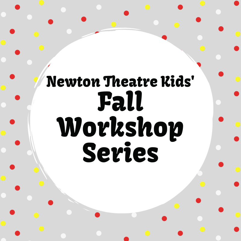 newton-theatre-kids-summer-intensive-series-5_orig