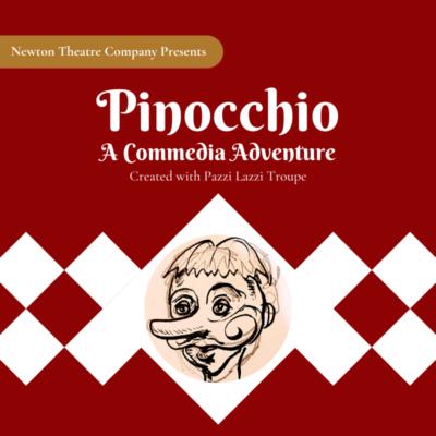 pinocchio-1_orig