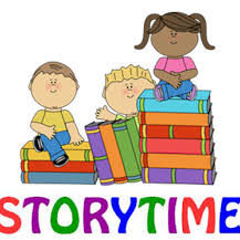 stories_and_craft_newtonfreelibrary